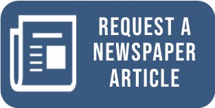 Request a Newspaper Article