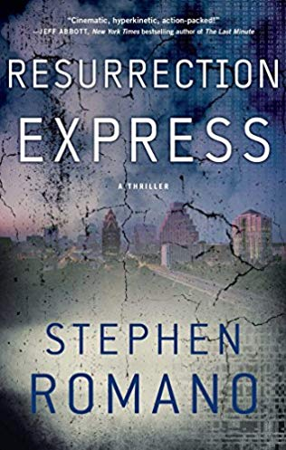 Resurrection Express