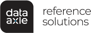 Reference Solutions (previously ReferenceUSA)