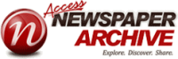 Access NewspaperARCHIVE