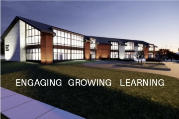 Engaging Growing Learning New Library Update